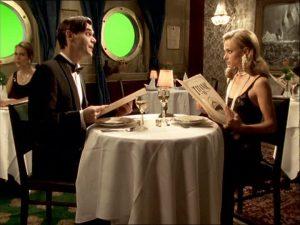 429612043-board-restaurant-titanic-fine-dining-menu-card