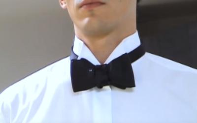 Find the Best Bow Tie Online