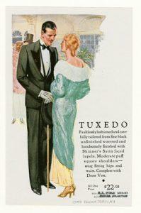 bowtie-tuxedo