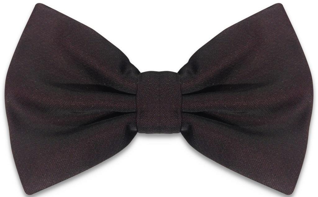 chocolat Bow Tie