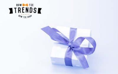 Bow Tie Gifts from Bow Tie Trends
