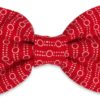Buy bow ties at the best place!